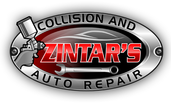 Zintar's Collision and Auto Repair